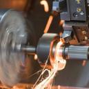Logo da Empresa Metalúrgica da Lira - Peças para Máquinas de Malharia e Tecelagem